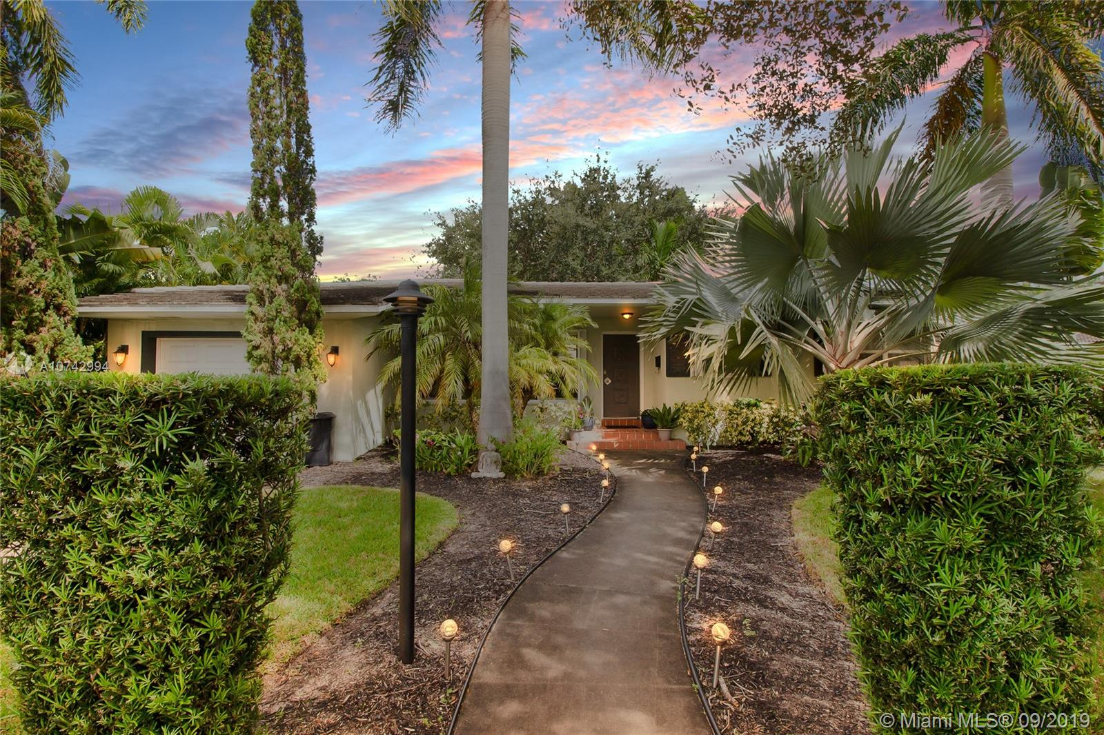 9153 NW 1st Ave  For Sale A10742994, FL