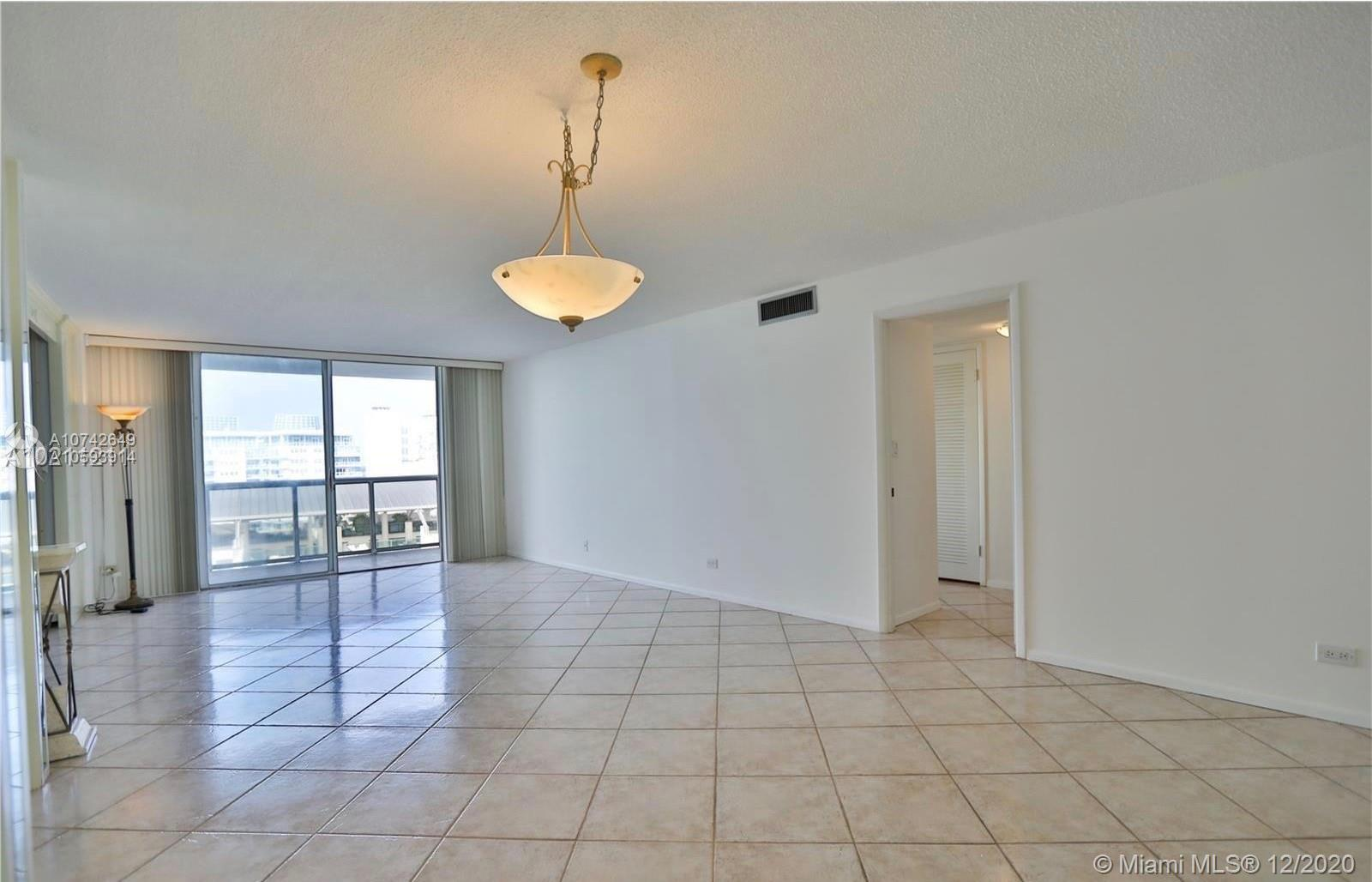 6039  Collins Ave #1034 For Sale A10742649, FL
