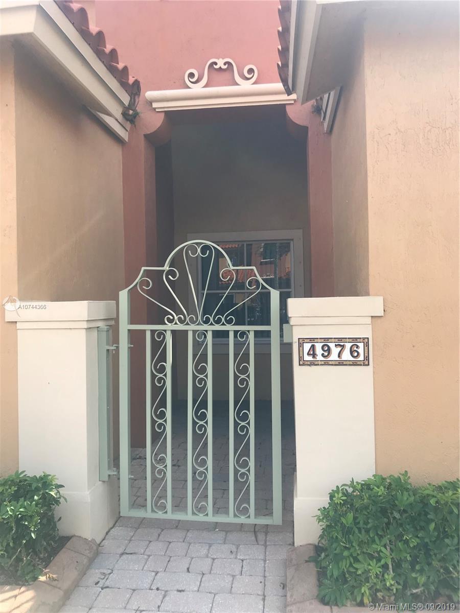 4976  Leeward Ln #3907 For Sale A10744366, FL