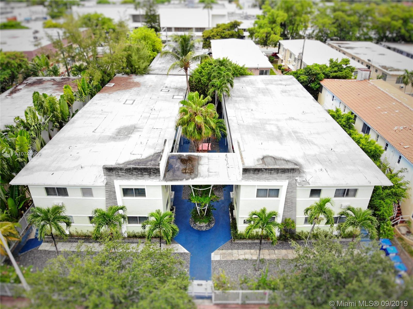 1200 Marseille Drive, Miami Beach, FL 33141