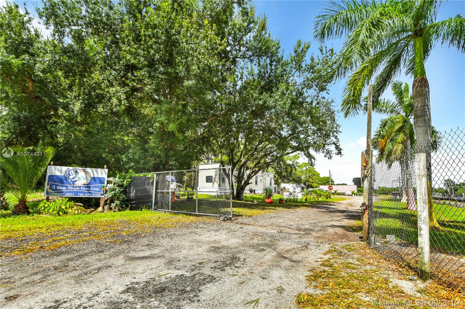 14506 CANOPY, Clewiston, FL 33440
