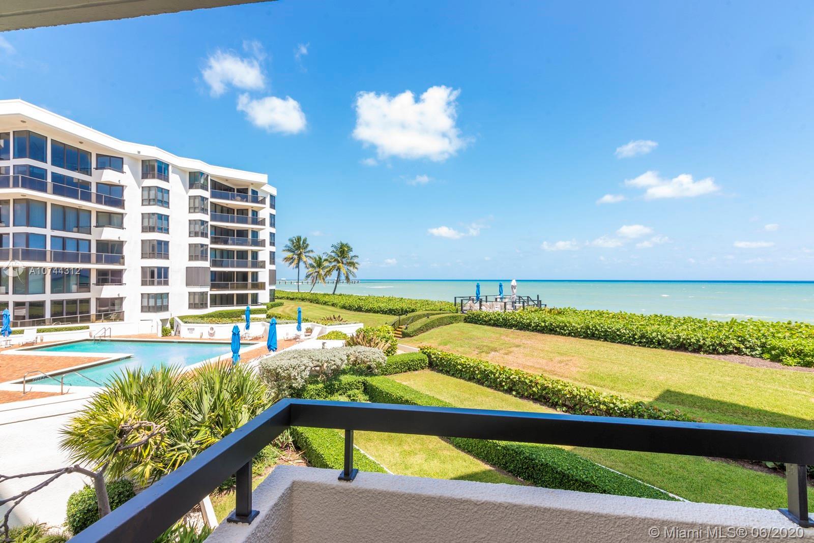 3120 S Ocean Blvd 1-101, Palm Beach, FL 33480