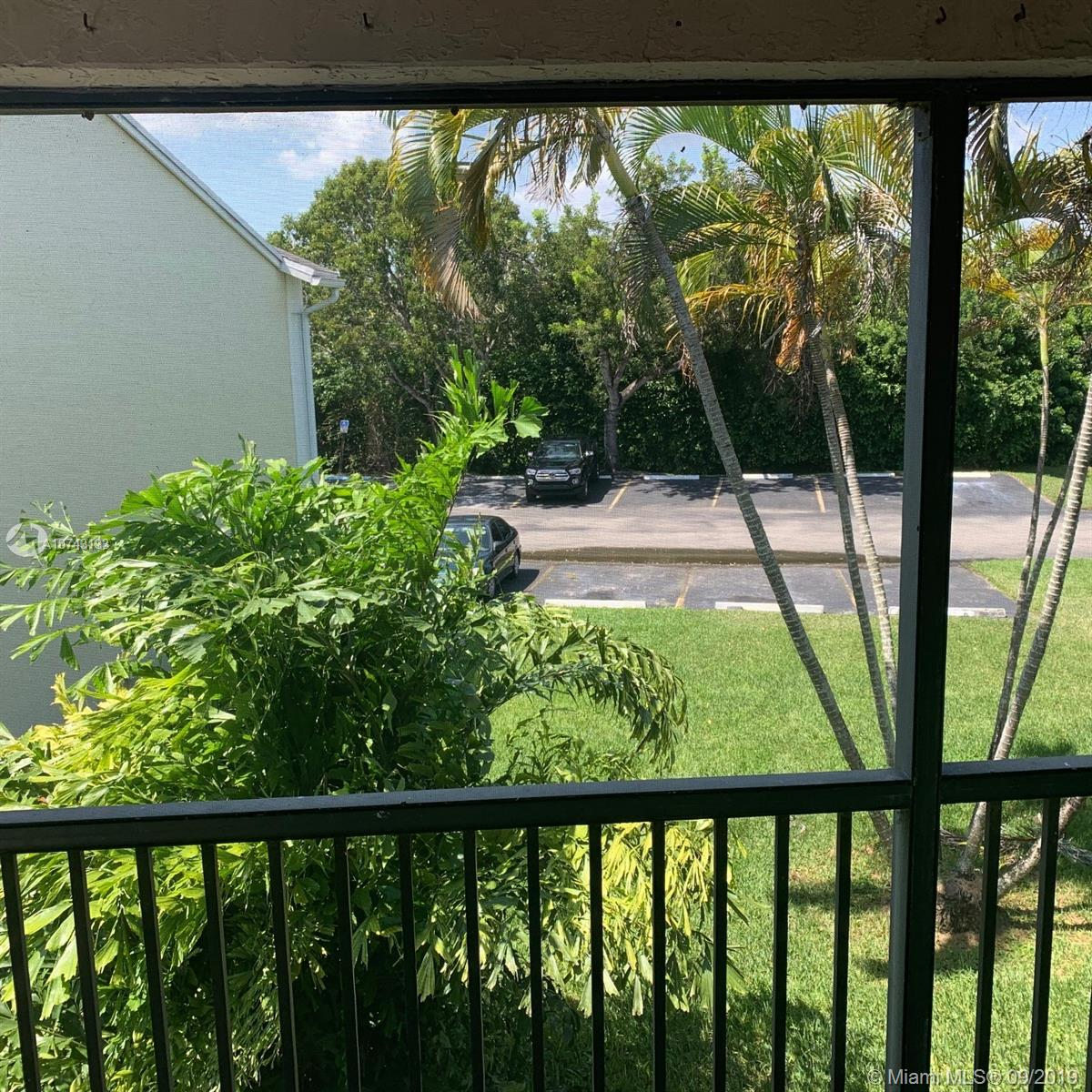 1002  Adams Ave #1002H For Sale A10743133, FL