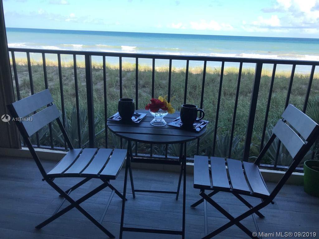 10310 Ocean S Dr 205, Jensen Beach, FL 34957