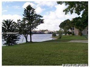 952 NE 199th St #3K (310) For Sale A10744557, FL