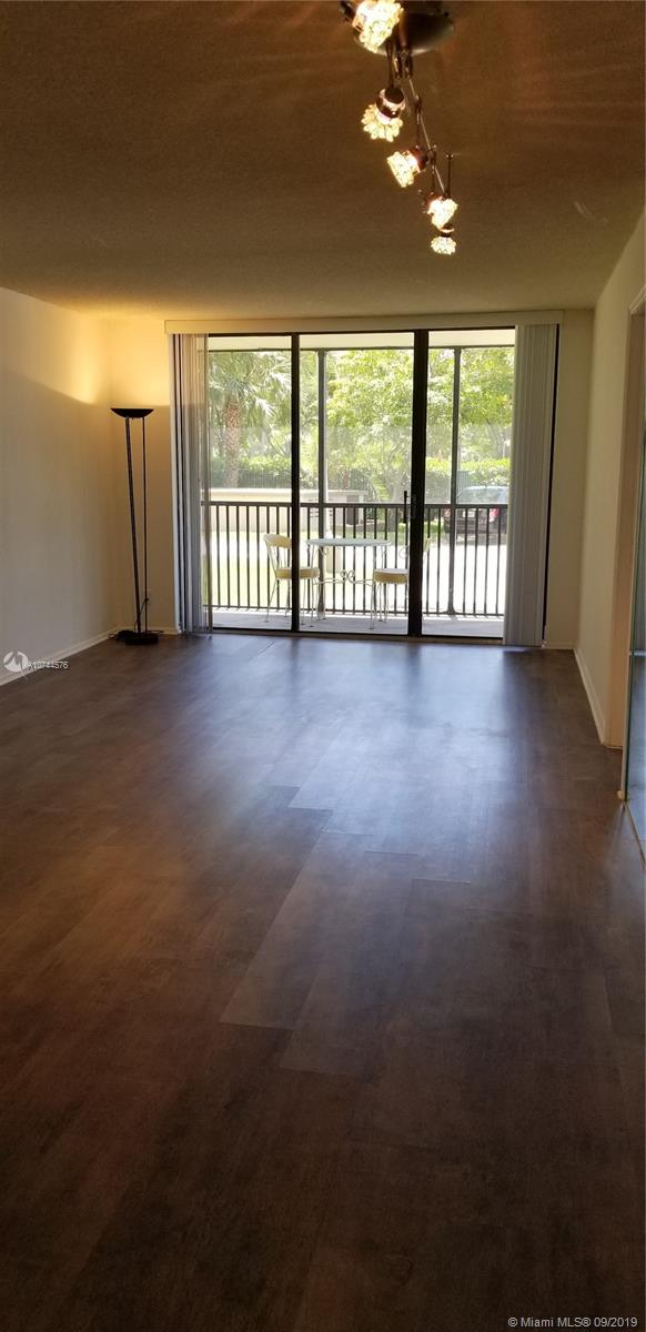 3301 N Country Club Dr #101 For Sale A10744576, FL