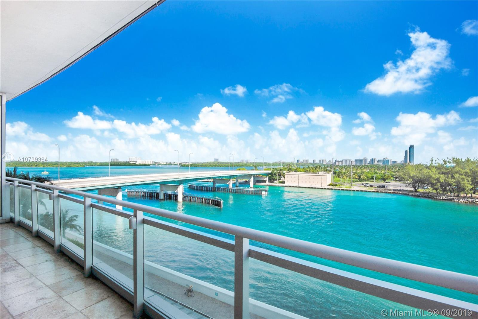 10295  Collins Ave #314 For Sale A10739364, FL