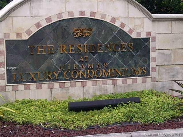 2200  PRESERVE WY #301 For Sale A10744621, FL
