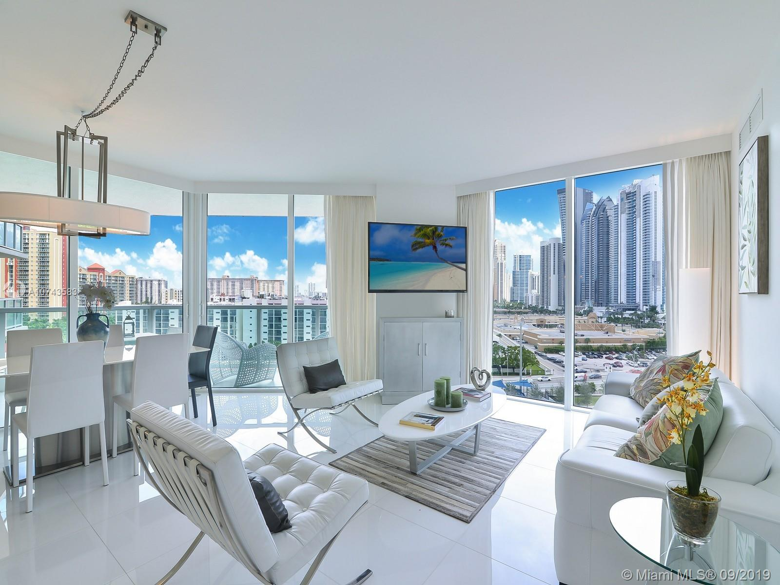 250  Sunny Isles Blvd #3-1001 For Sale A10743583, FL