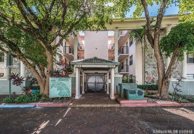 3242  Mary St #S213 For Sale A10744643, FL