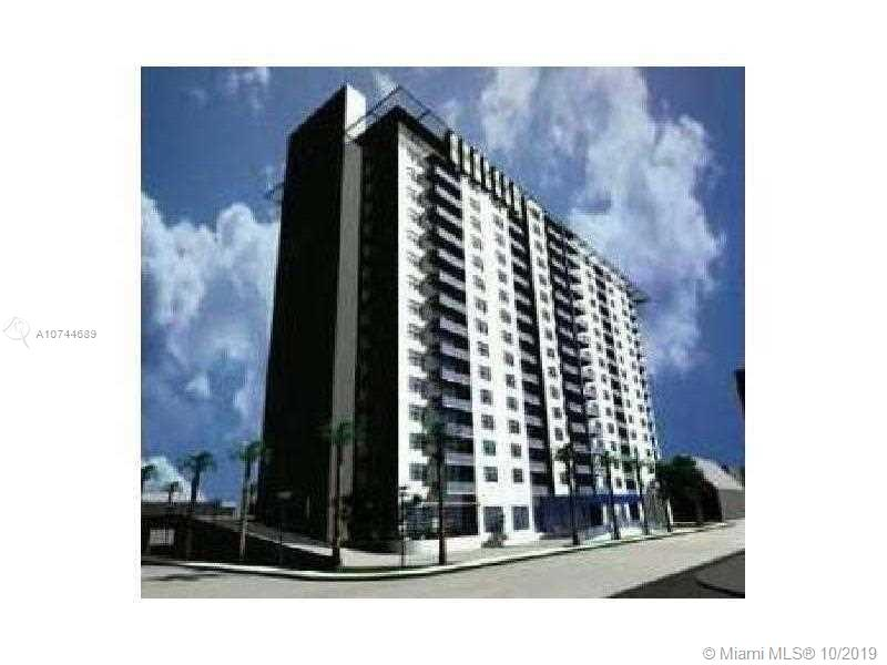 401  69 TH STREET #505 For Sale A10744689, FL