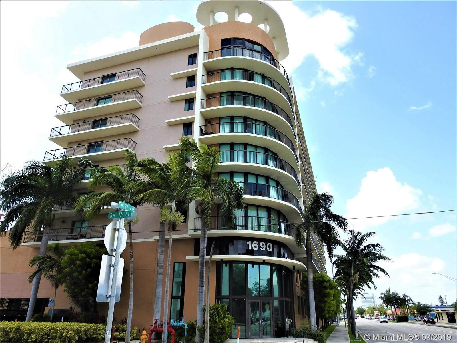 Undisclosed For Sale A10744704, FL