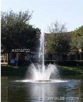 2433  Centergate Dr #107 For Sale A10744722, FL