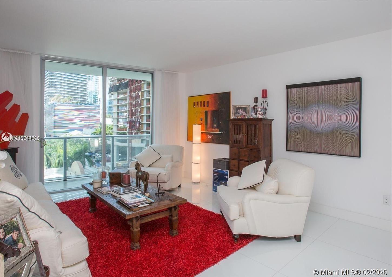 1100 S Miami Ave   509