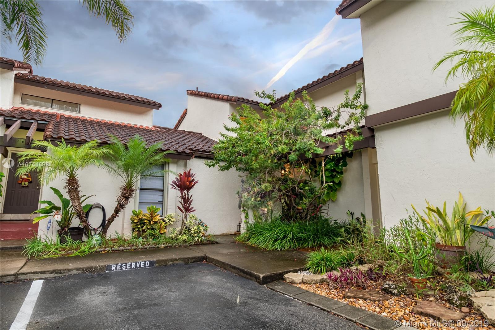 11242 SW 133rd Ct #54-2 For Sale A10744698, FL