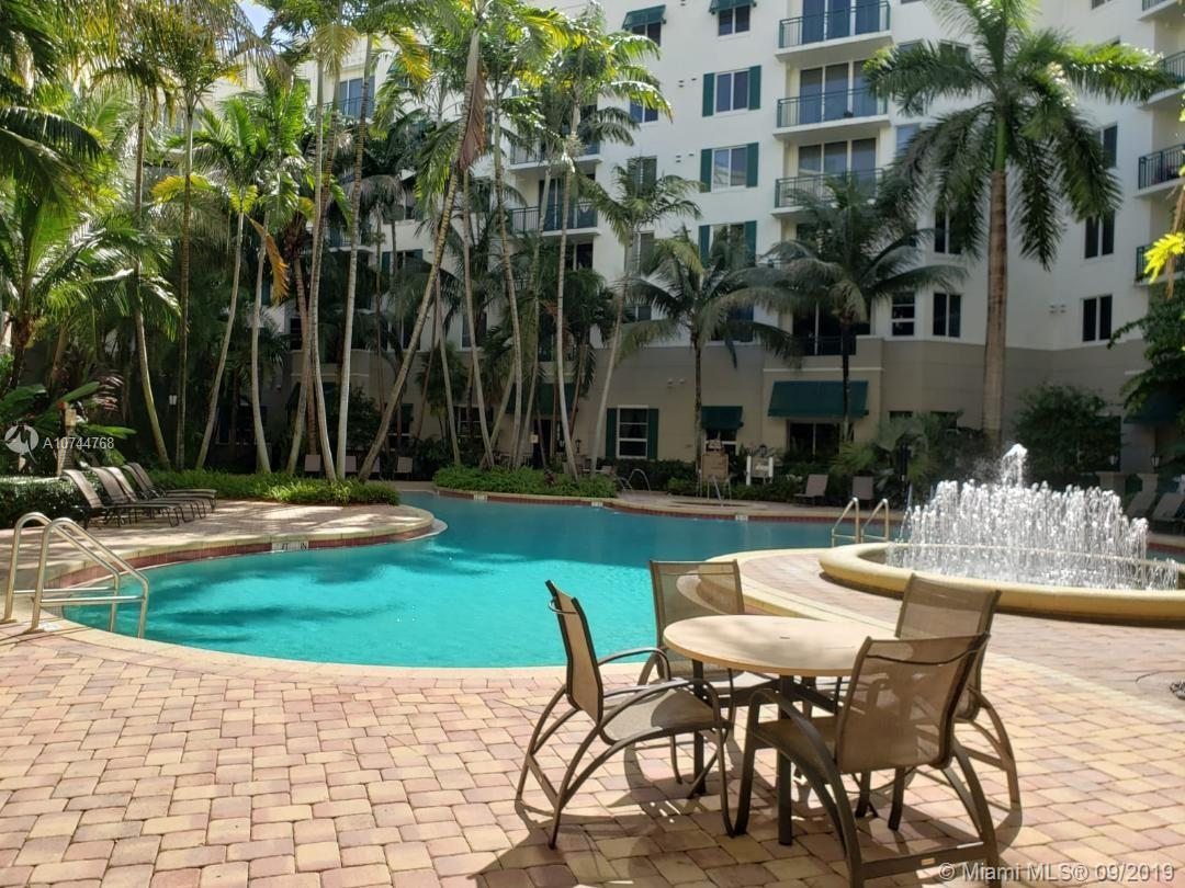 510 NW 84th Ave #414 For Sale A10744768, FL