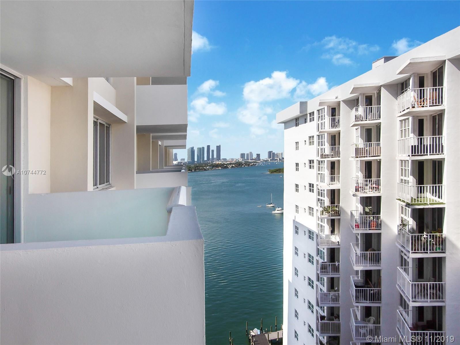 1200  West Ave #1419 For Sale A10744772, FL
