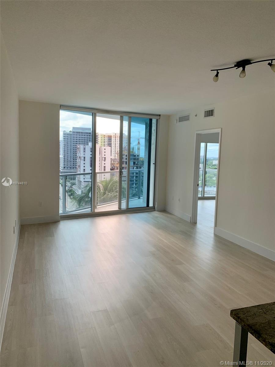 185 SW 7th St #1402 For Sale A10744810, FL