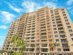 3232  Coral Way #1701 For Sale A10744811, FL