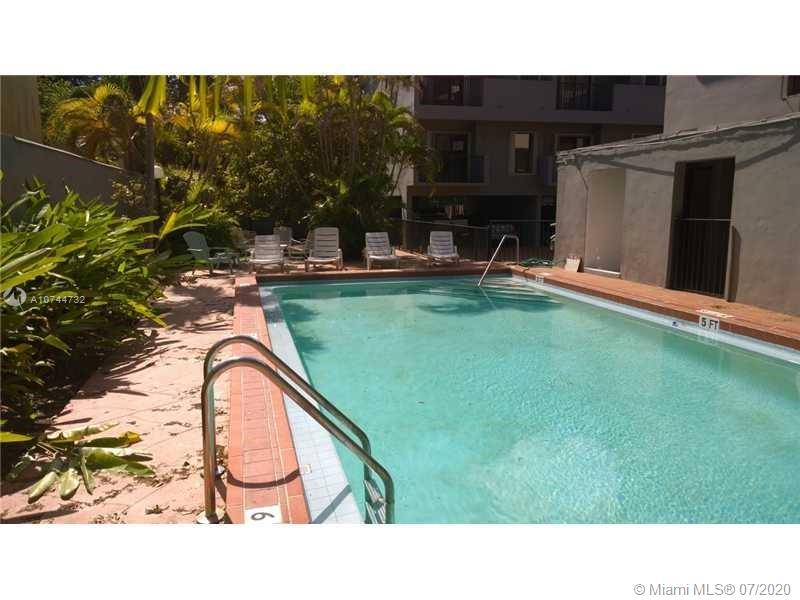 3099  Bird Ave #3099 For Sale A10744732, FL