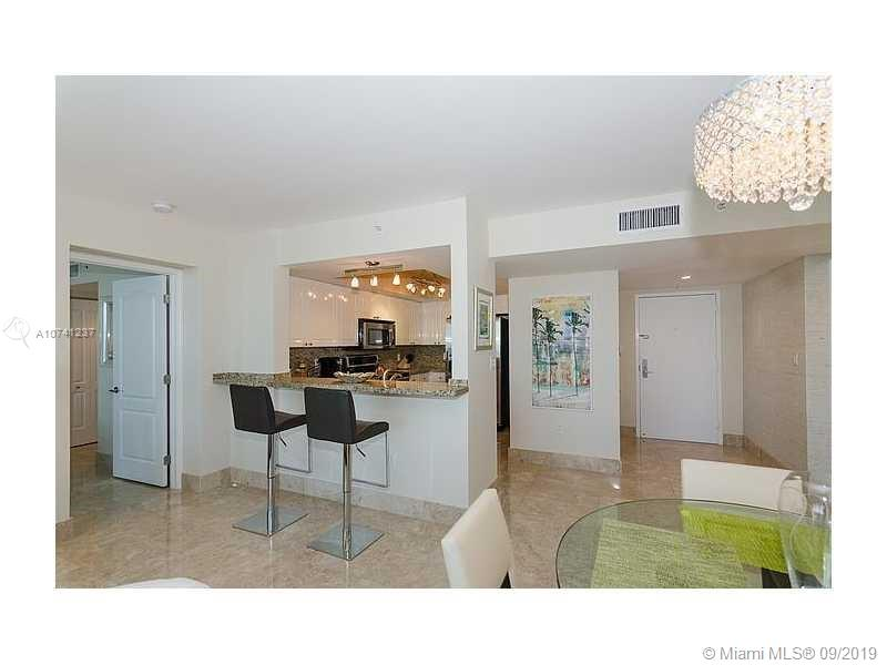 Undisclosed For Sale A10741237, FL
