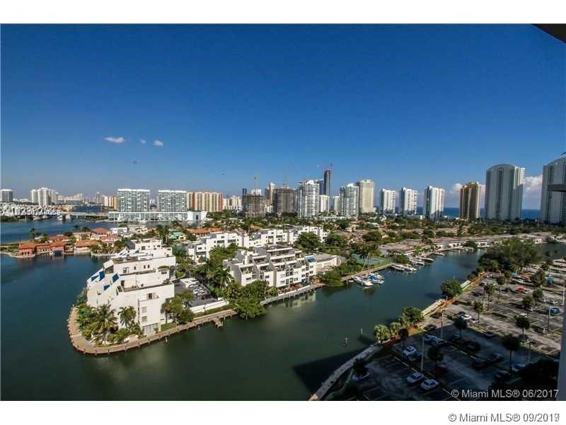 400  Kings Point Dr #916 For Sale A10744669, FL