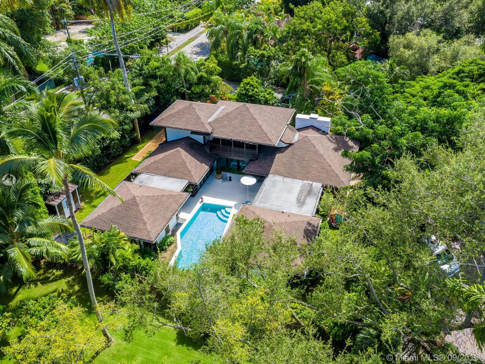 3750  Main Hwy  For Sale A10744749, FL