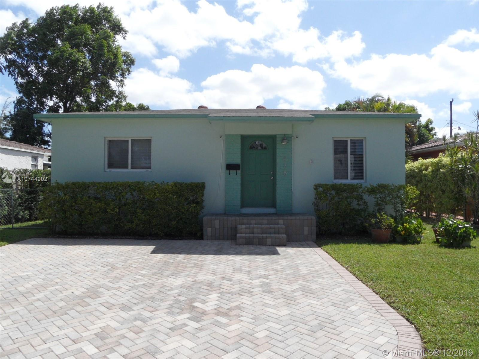 438  Plover  For Sale A10744902, FL