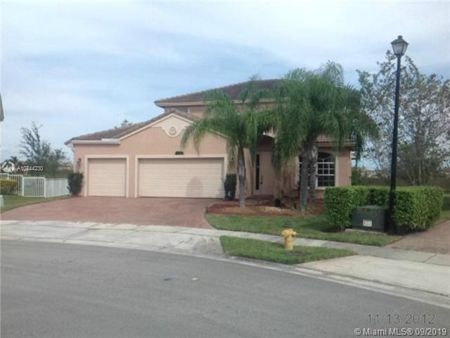 5351 SW 150th Ter  For Sale A10744230, FL