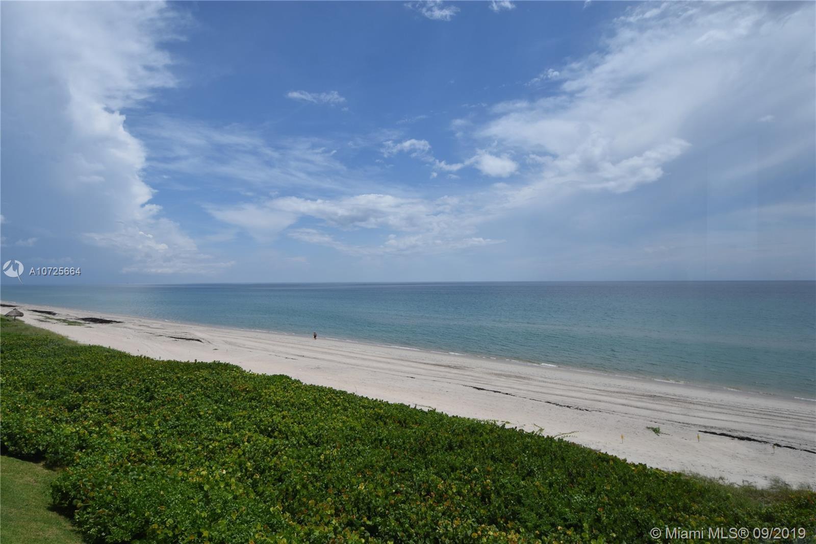 2575 S Ocean Blvd 202S, Highland Beach, FL 33487