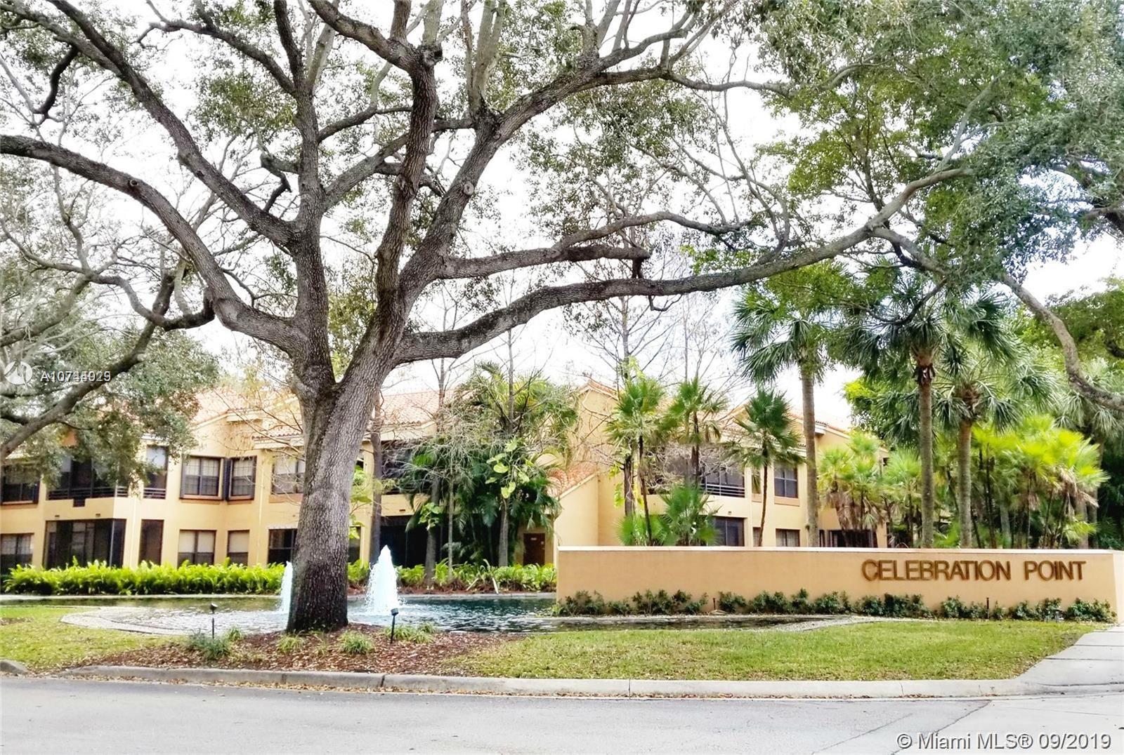15405 E Miami Lakeway N #205-1 For Sale A10744929, FL