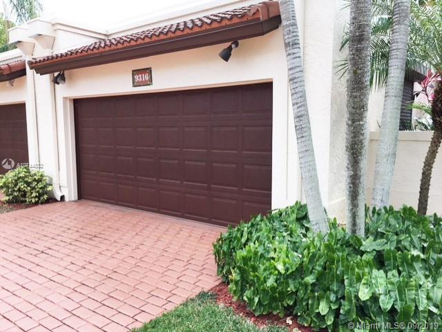 9316 NW 50th Doral Cir N  For Sale A10744832, FL