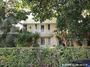 1335  Pennsylvania #4 For Sale A10744922, FL