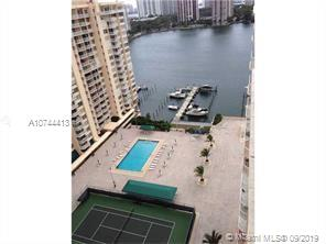 18031  Biscayne Blv #PH02-3 For Sale A10744413, FL