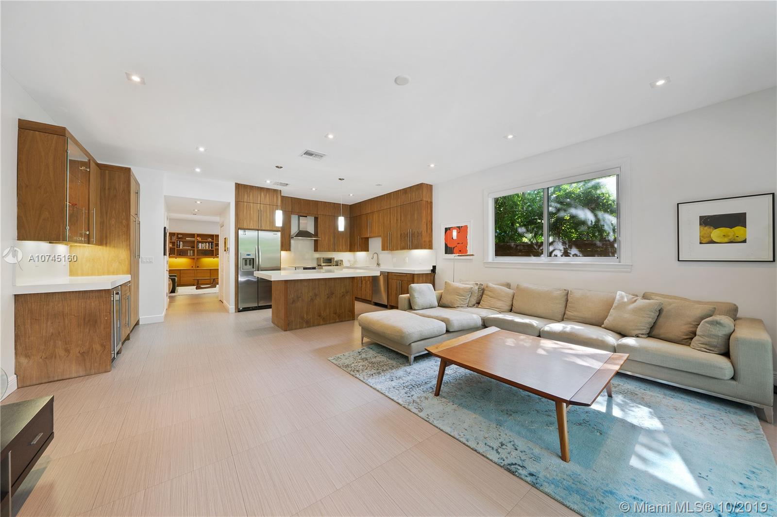 3177  Florida Ave #3177 For Sale A10745160, FL