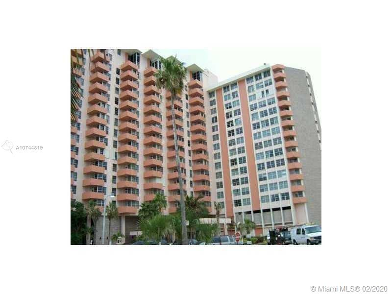 2899  Collins Ave #440 For Sale A10744819, FL