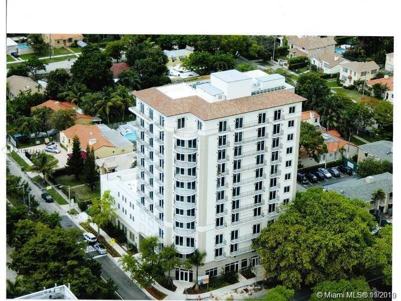 2701 SW 3rd Ave #902 For Sale A10744499, FL