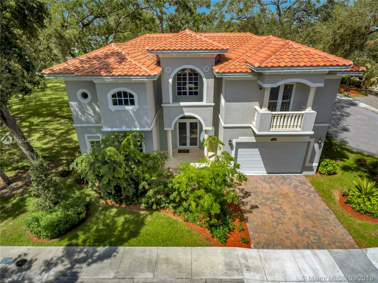 3564  FOREST VIEW CIR  For Sale A10744448, FL