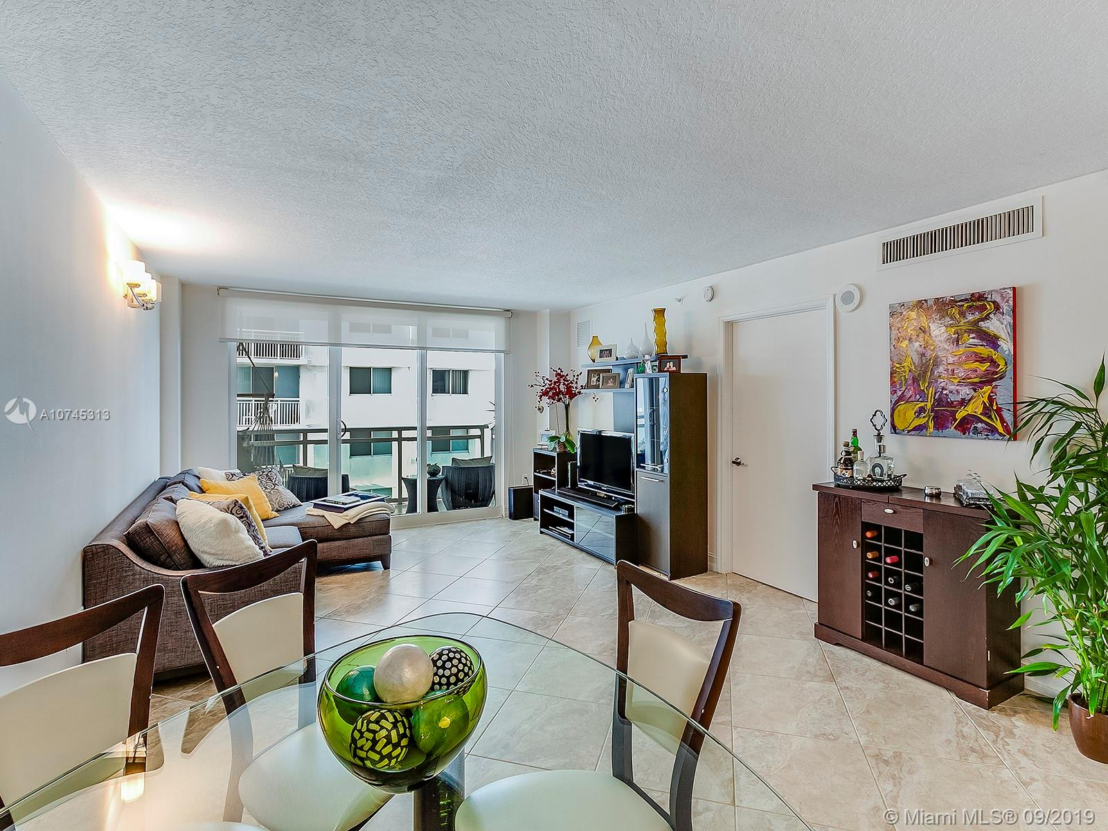 6917  Collins Ave #806 For Sale A10745313, FL