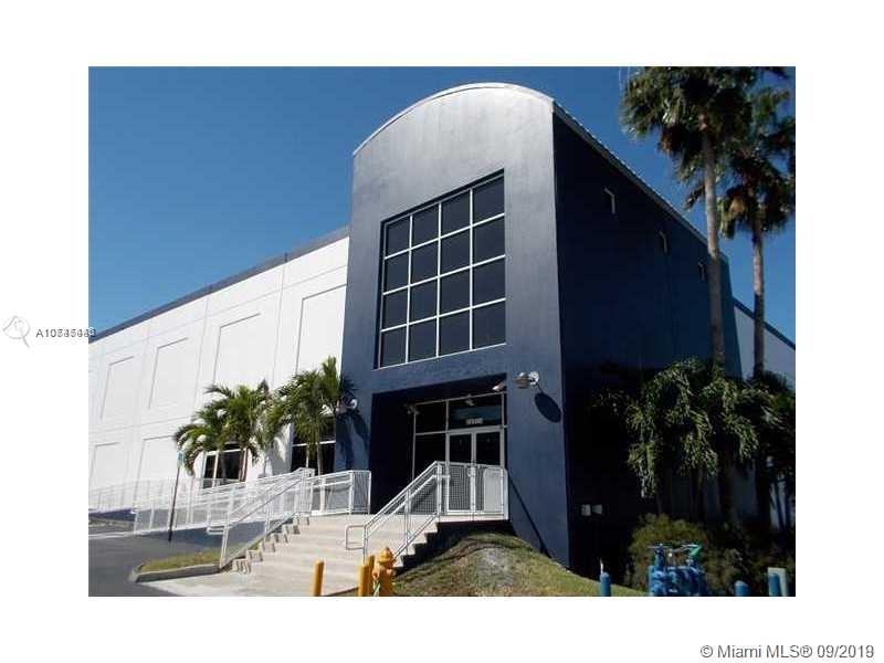 7620 NW 25 ST  For Sale A10745446, FL