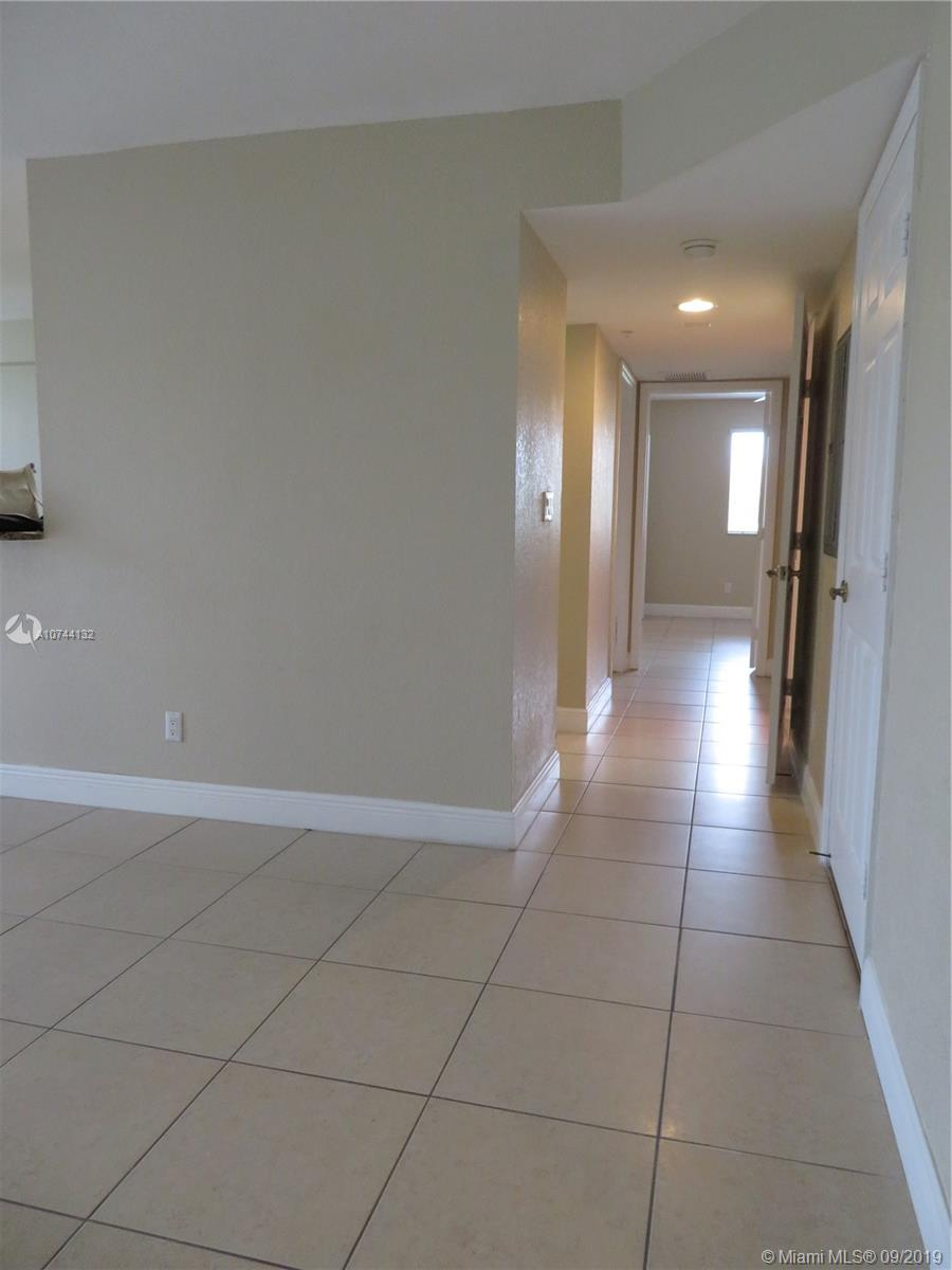 21150 SW 87 Ave #108 For Sale A10744132, FL