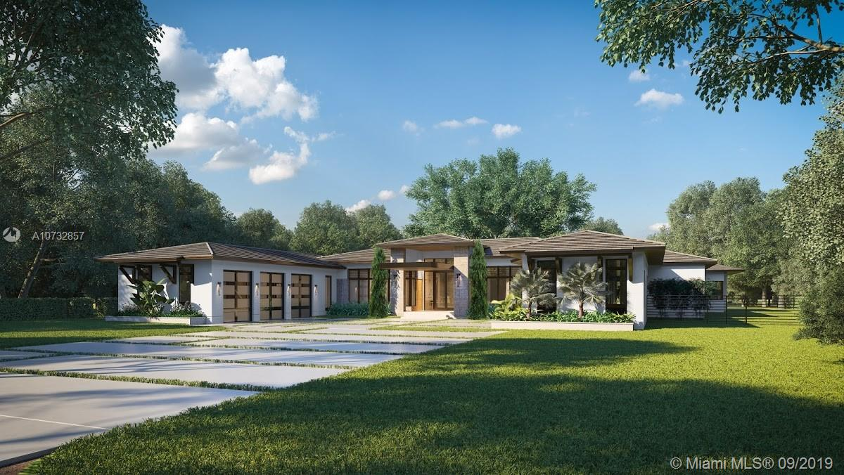 10830 S W 69th Ave  For Sale A10732857, FL