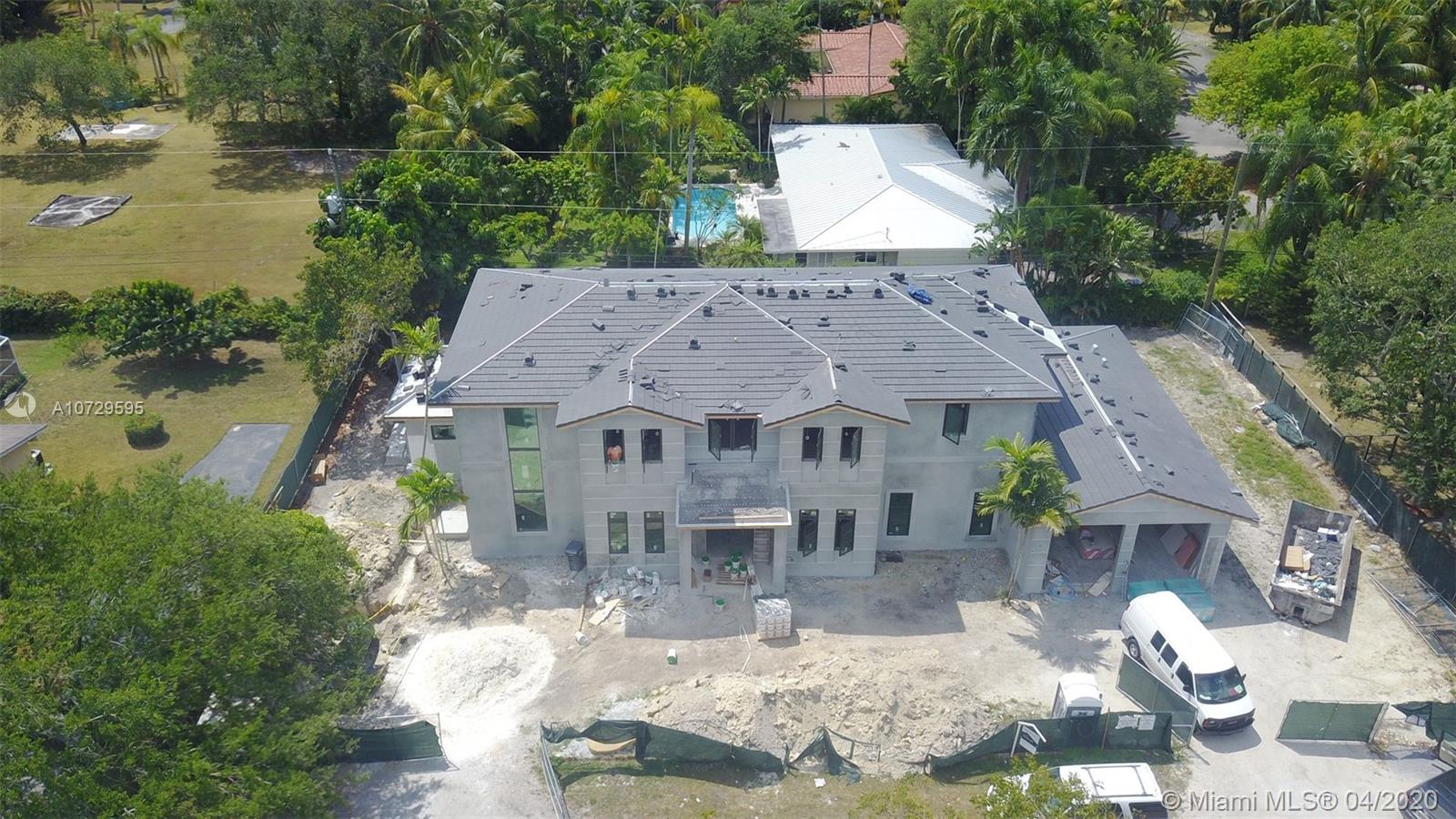 5870 SW 100th Ter  For Sale A10729595, FL