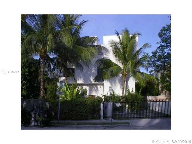 619  Euclid Ave #3C For Sale A10744513, FL