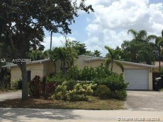 1604 NE 18th St  For Sale A10742964, FL