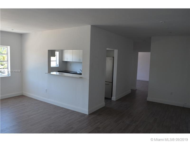 7945  East Dr #206 For Sale A10745558, FL