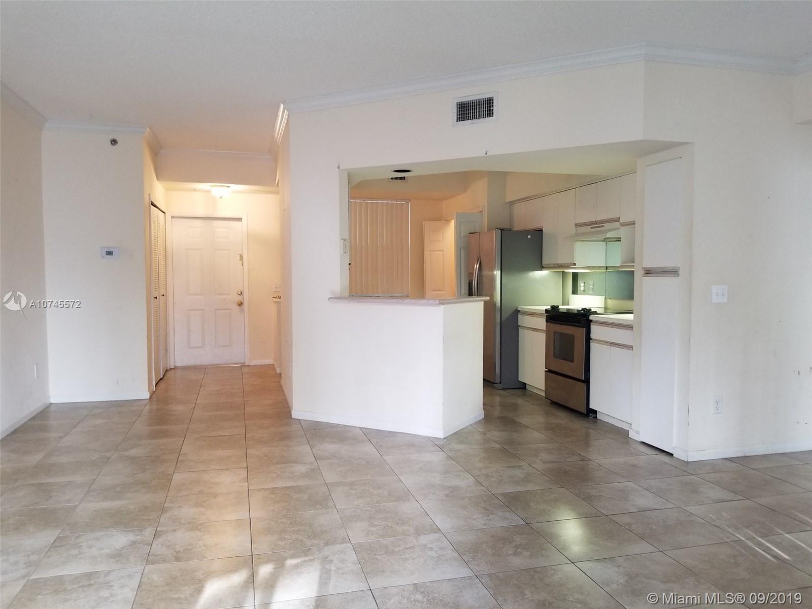 3245 NE 184th St #13208 For Sale A10745572, FL