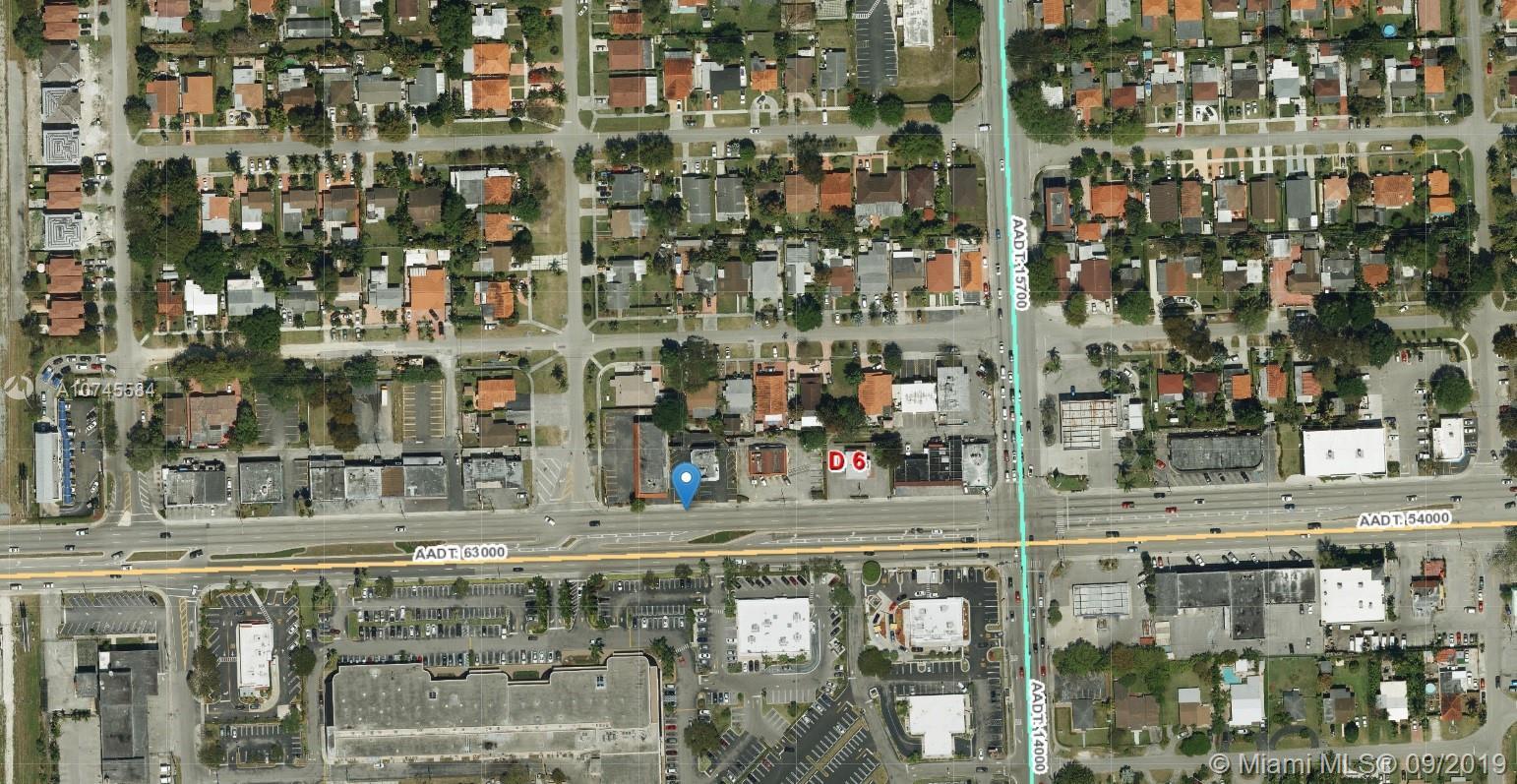 6785 Bird Rd, Miami, FL 33155