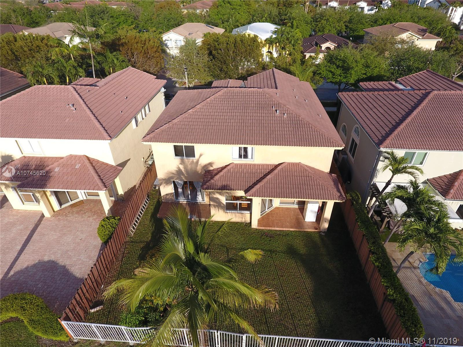4502 NW 109th Ct  For Sale A10745620, FL