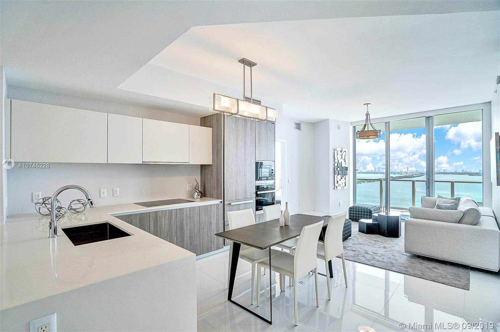 2900 N E 7th Ave #3105 For Sale A10745228, FL